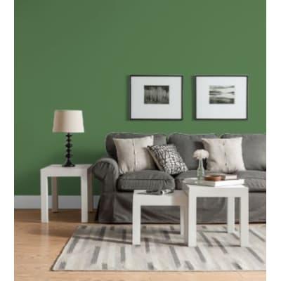 Pittura murale LUXENS 2.5 L verde pistacchio 3