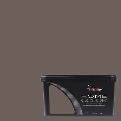 Pittura murale HOME COLOR MaxMeyer 2.5 L mosqui