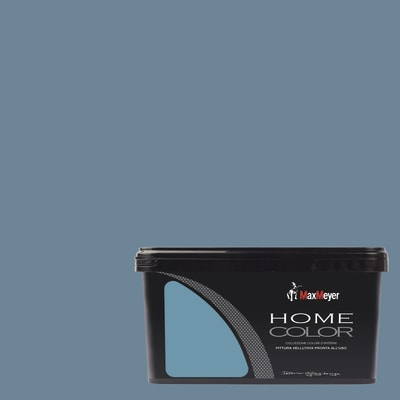 Pittura murale HOME COLOR MaxMeyer 2.5 L navy