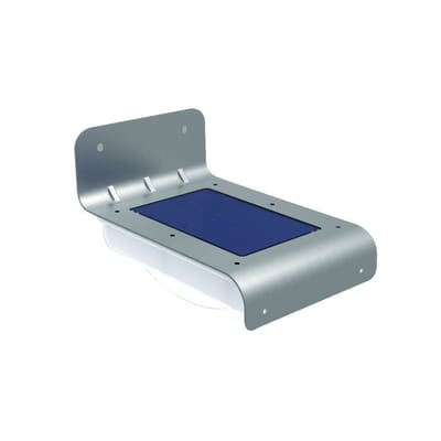 Caricatore solare PESL10P 12 V