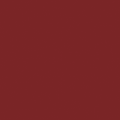 Smalto LUXENS rosso 2.5 L