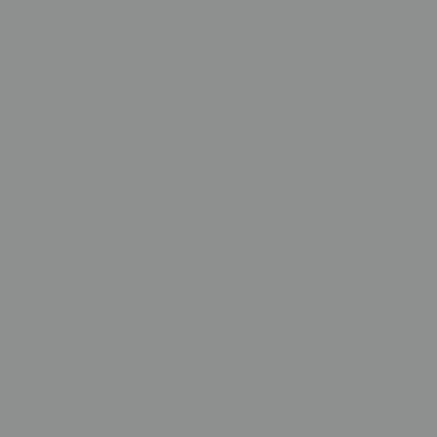 Smalto LUXENS grigio 0.5 L