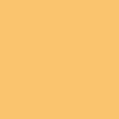 Pittura murale LUXENS 0,075 L arancio 6