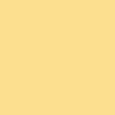 Pittura murale LUXENS 0,075 L giallo canarino 6