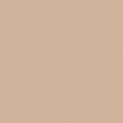 Pittura murale LUXENS 0,075 L grigio dorato 5