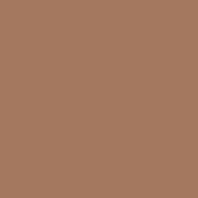 Pittura murale LUXENS 0,075 L marrone talpa 3