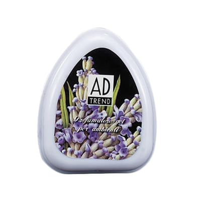 Deodorante assortito 100 ml