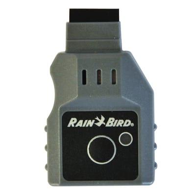 Modulo di controllo RAIN BIRD chiave Wi-fi 1 via