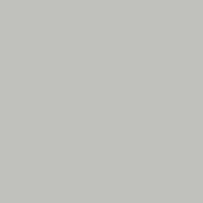 Smalto murale BOERO 2.5 L business grey