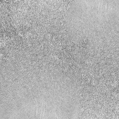 Pittura decorativa Metalli 2 l grigio ferro effetto cemento
