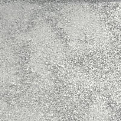 Pittura decorativa Sabbia 2 l grigio zincato 3 effetto sabbiato