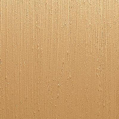 Pittura decorativa Seta 2 l marrone talpa 5 madreperla