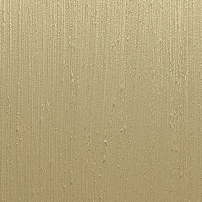 Pittura decorativa Seta 2 l oro madreperla