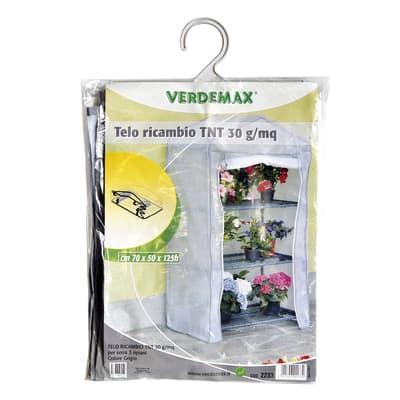 Telo di ricambio VERDEMAX 3 ripiani