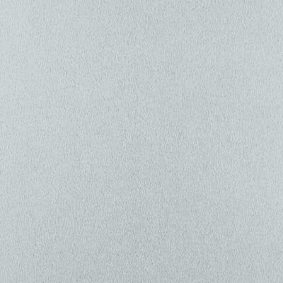 Piano Tavolo In Truciolato Laminato Lucido 80 X 80 Cm Sp 12