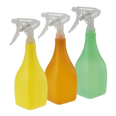Polverizzatore a pressione a spalla Spray in colori assortiti 1 L