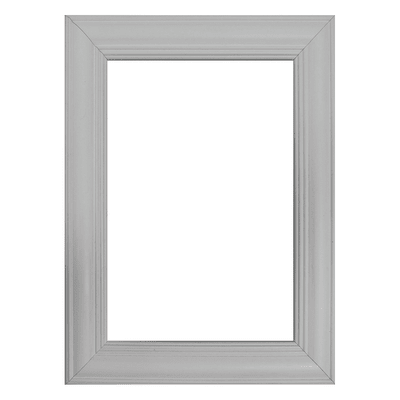 Cornice INSPIRE Louise bianco per foto da 10X15 cm