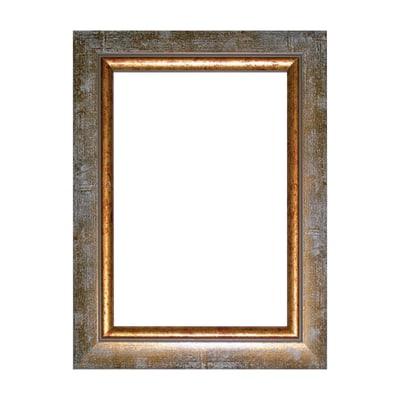 Cornice INSPIRE Boston avorio per foto da 10x15 cm
