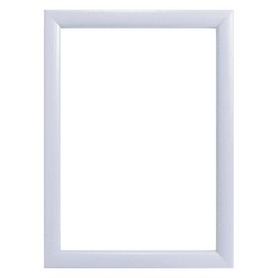 Cornice INSPIRE Pulp bianco per foto da 15X20 cm