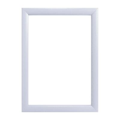 Cornice INSPIRE Pulp bianco per foto da 21x29.7 (A4) cm