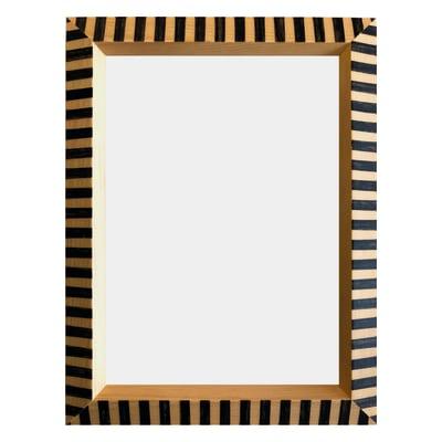 Cornice INSPIRE Florence nero per foto da 13x18 cm