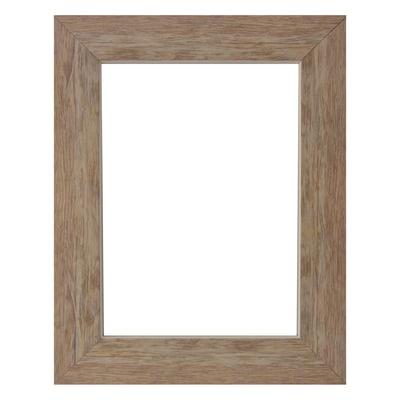Cornice INSPIRE Style beige per foto da 18X24 cm