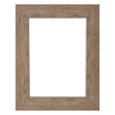 Cornice INSPIRE Style beige per foto da 13x18 cm