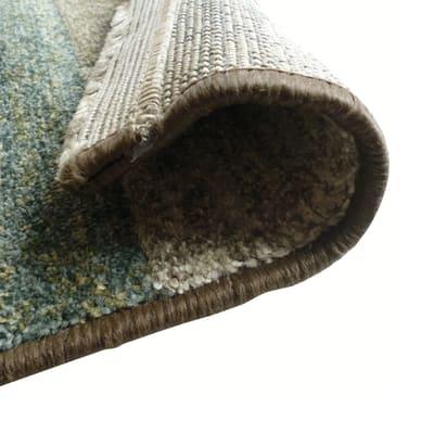 Tappeto spring multicolor 200x285 cm prezzi e offerte for Combustibile zibro prezzi e offerte