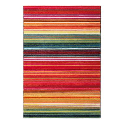 Tappeto Summer multicolor 120x160 cm