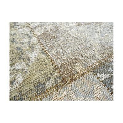 tappeto modern kilim ecru 160x230 cm prezzi e offerte