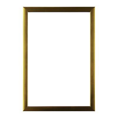 Cornice INSPIRE Lila oro per foto da 10x15 cm
