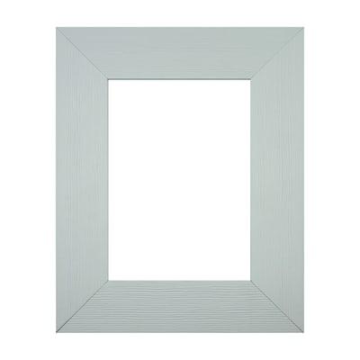 Cornice a giorno INSPIRE Mia bianco per foto da 13x18 cm