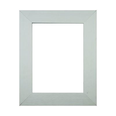 Cornice INSPIRE Mia bianco per foto da 18x24 cm