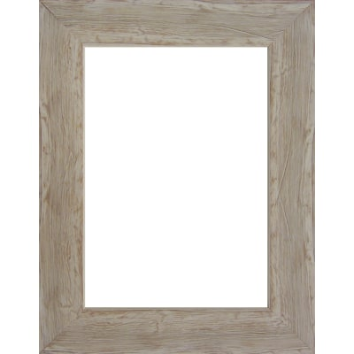 Cornice INSPIRE Style beige per foto da 20x30 cm