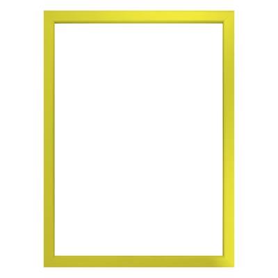 Cornice INSPIRE grigio per foto da 30X40 cm