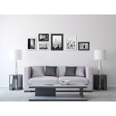 Cornice Inspire Pulp Bianco Per Foto Da 40x60 Cm Prezzi E