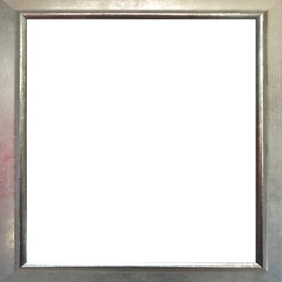 Cornice argento per foto da 40x40 cm prezzi e offerte online ...