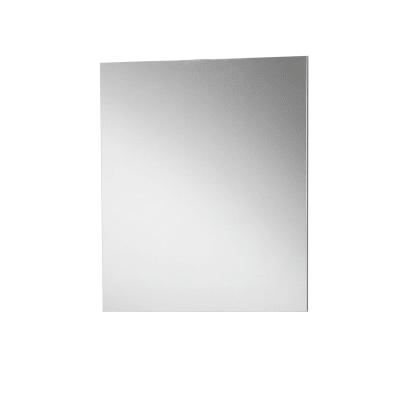 Specchio Giò L 59 x P 2 x H 70 cm