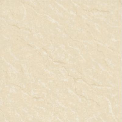 Piastrella da pavimento Madras 60.0 x 60.0 cm sp. 8.9 mm PEI 3/5 beige