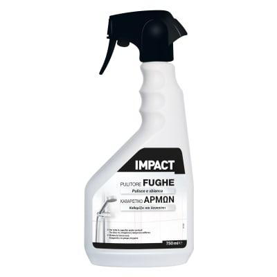 Rimuovi silicone IMPACT Detergente per fughe 0,75 L