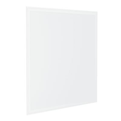 Pannello led PP 60x60 cm bianco naturale, 4350LM