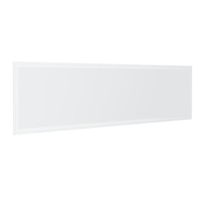 Pannello led PP 30x120 cm bianco naturale, 4600LM