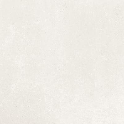 Piastrella Kaza L 20 x H 20 cm grigio
