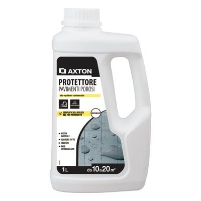 Vernice 81200 AXTON 1000 ml