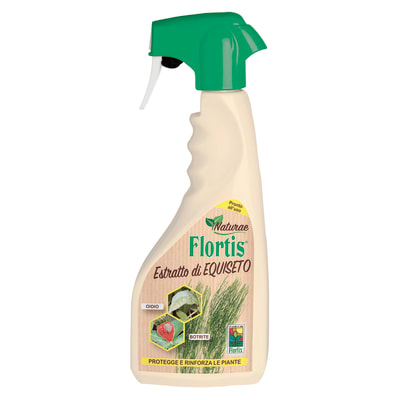 Insetticida FLORTIS 500 ml