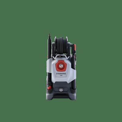 Idropulitrice elettrica STERWINS Sterwins 150 bar