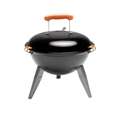 Barbecue carbone NATERIAL Phoenix Alpha D. 37 cm