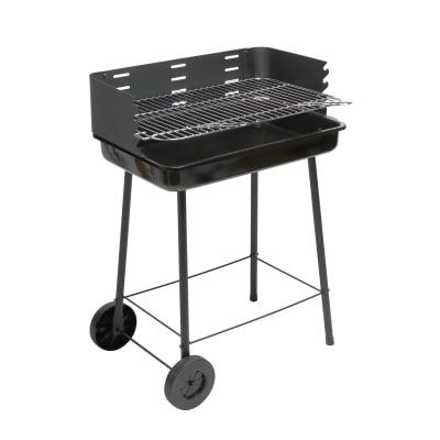 Barbecue Pollon