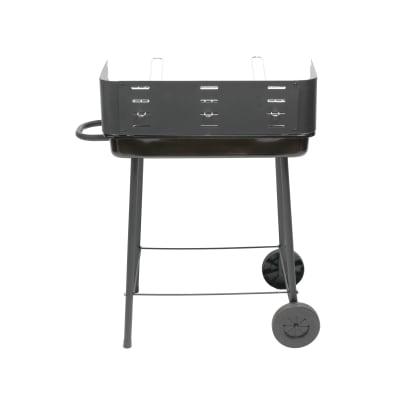 Barbecue Pollon