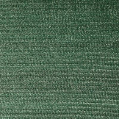 Rete ombreggiante senza kit di fissaggio NATERIAL L 2 x H 2 m